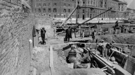 Compagnia Generale delle Acque. 3 Aprile 1933