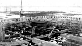 Compagnia Generale delle Acque. San Giuliano